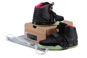 Women-Nike-Air-Yeezy-2-Black-Black-Solar-Red_1