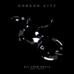 Gorgon City, Vaults – All Four Walls