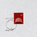 Skepta, Wiley – Corn On The Curb