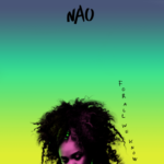 NAO – Fool To Love