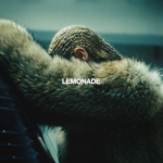 Beyonce – Hold Up, (NEW ADD)