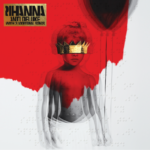 Rihanna – Love On The Brain