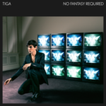 Tiga – Make Me Fall In Love