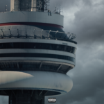 Drake, WizKid, Kyla – One Dance