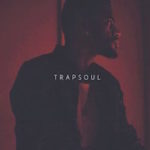 Bryson Tiller – Sorry Not Sorry, (NEW ADD)