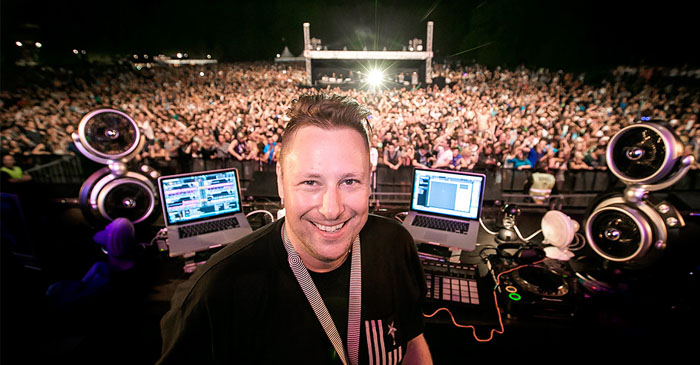 UMEK Large New