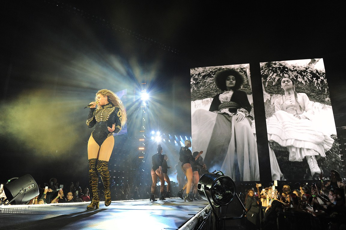 beyonce-formation-tour-outfit-2016-miami-black-bodysuit