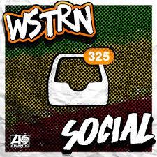 WSTRN - Social[NEW ADD]