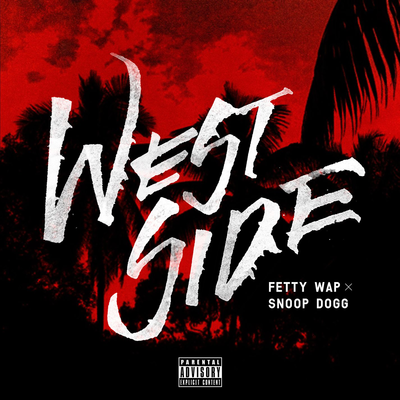 Westside(NEW ADD)