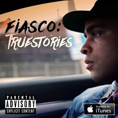 Fiasco, Man Like Slay - Far From Over, (NEW ADD)