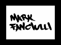 Mark Fanciulli - Tell Me, (NEW ADD)